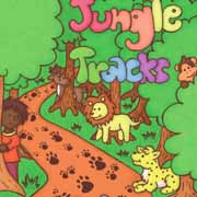 Jungle Tracks